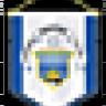 alexp92