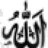 Syriaman
