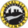 CincyCrew