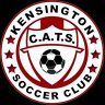 KensingtonSC