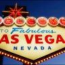 VegasNYC