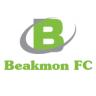 Beakmon FC