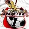 Route1Soccer