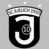 SCJ1910