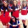 SoccerMon11