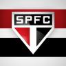 SPFC Fan