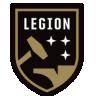 LegionTK
