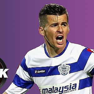 QPR's Joey Barton Suspended 12 games : Fair or Foul? - YouTube