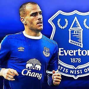 SANDRO RAMIREZ - Welcome to Everton? - Elite Skills, Passes, Goals & Assists - 2017 (HD) - YouTube