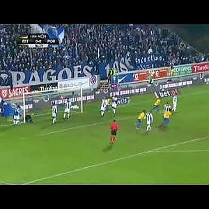 Estoril vs Porto 1-3 All Goals&Highligts HD 21.02.2018 - YouTube