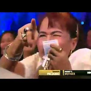 Mommy D What Are You Doing to Bradley? - YouTube