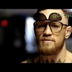 Mayweather vs McGregor - All Access Episode 2 - YouTube