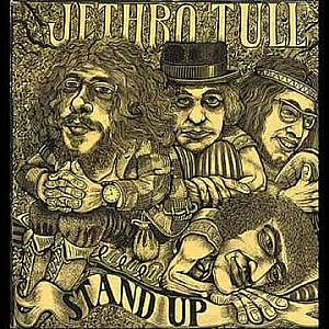 Jethro Tull - Nothing Is Easy - YouTube