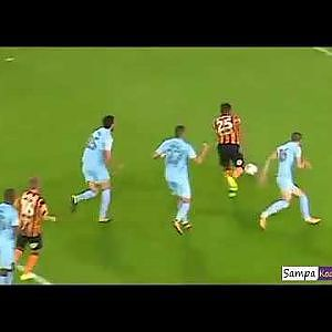 Hull City vs Wolverhampton Wanderers 2-3 & Goals And Full Match Highlights & 15.08.2017 HD - YouTube
