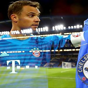 Neuer makes Chelsea decision| Umtiti tells Blues he wants move, Kane to Chelsea possibly?