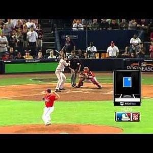 ******** Yeah Shut Up Tim Lincecum - YouTube