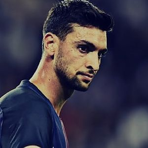 Javier Pastore - The Most Magical Skills Show For PSG || 2012-2018 - YouTube