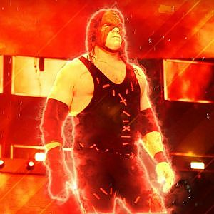 "WWE Kane NEW Theme Song ""Veil of Fire"" (Rise Up Remix)  [OFFICIAL THEME] - YouTube"