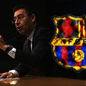 THE WORST SIGNINGS OF BARTOMEU'S REIGN AT BARCELONA - YouTube