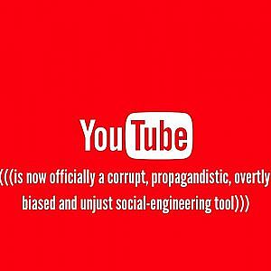 YouTube - Sprinting Towards Obsolescence - YouTube