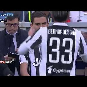 Sampdoria vs Juventus 3-2 - All goals and highlights 19/11/2017 SERIE A - YouTube