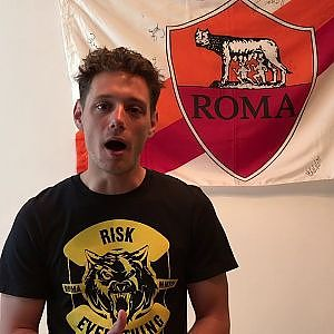 Top 5 Roma Clubs in North America - YouTube
