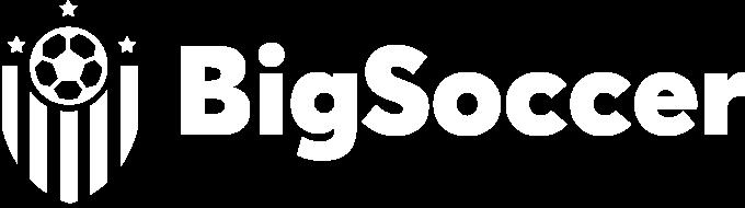 dbeb186f395 BigSoccer Forum